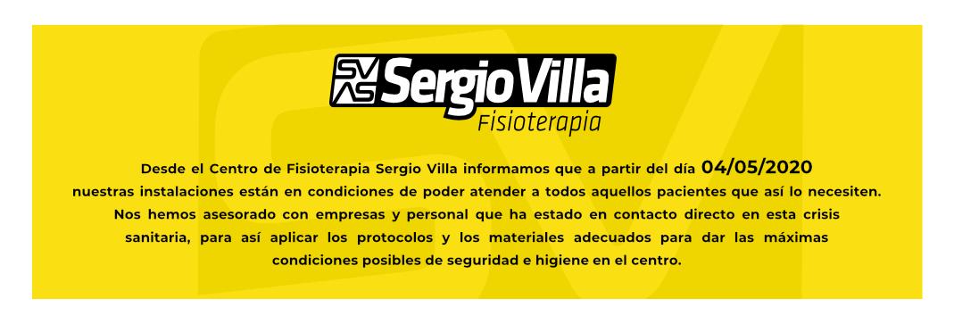 AperturaCOVID_SergioVilla1