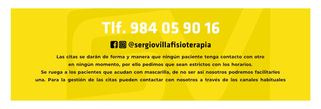 AperturaCOVID_SergioVilla3